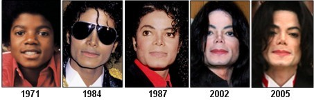 Image result for michael jackson evolve pictures