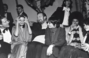 Studio 54 pic 1