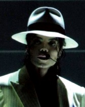 07 2009 - This Is It - Smooth Criminal cropped