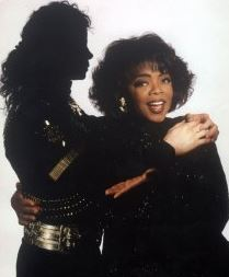 10 1993 - MJ and Oprah cropped