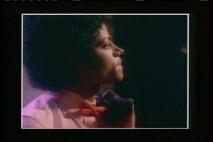 Billie Jean-Michael closeup 2