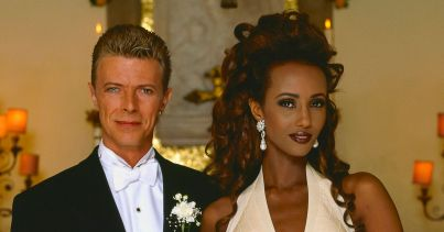 pay-david-bowie-and-his-wife-iman