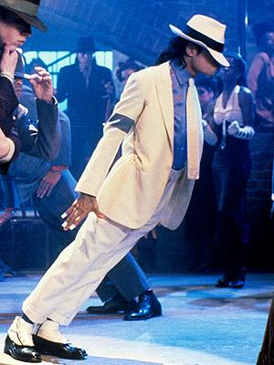 michael_jackson_smooth_criminal_lean